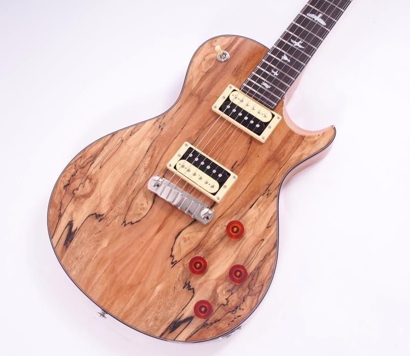 Pin On Gak Prs Guitars