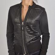 Yeni Moda Bayan Ceket Modelleri
