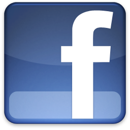 Ghost Tours (With images) | How to use facebook, Facebook