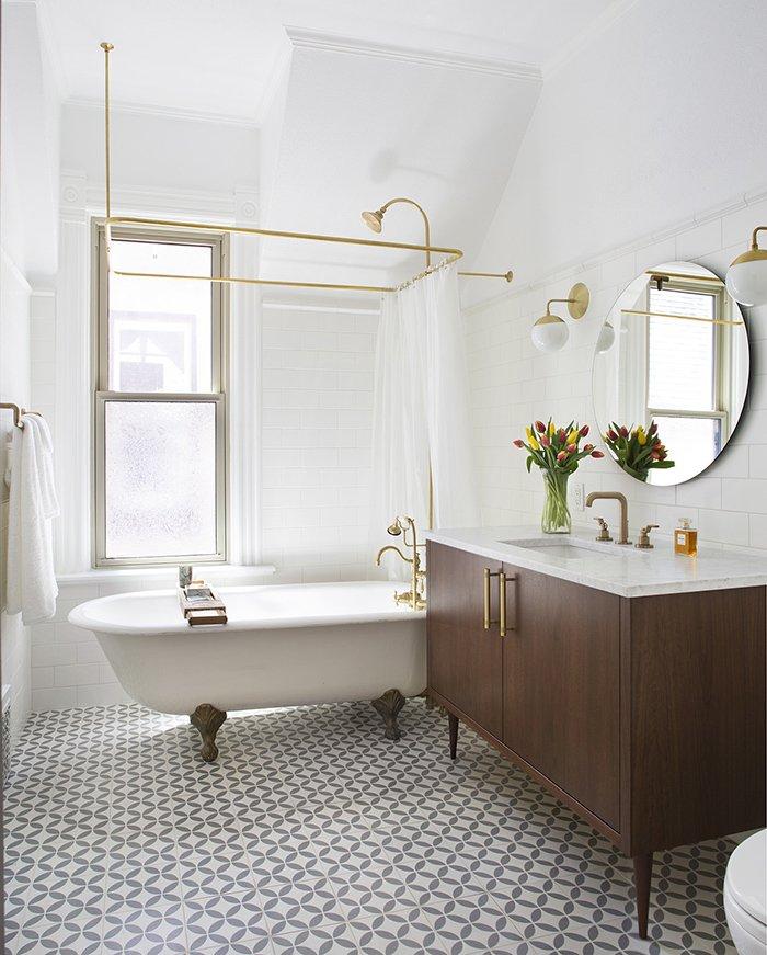 Twitter Bathroom Design Bathroom Remodel Cost