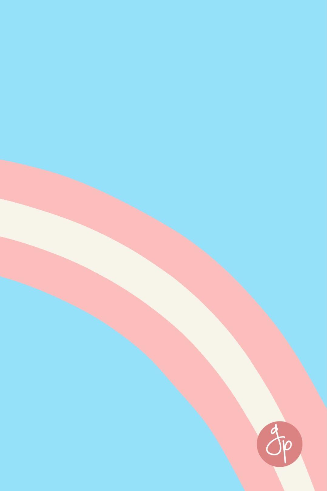 Free Wallpaper Print Download Trans Flag Trans Pride Flag Art Base