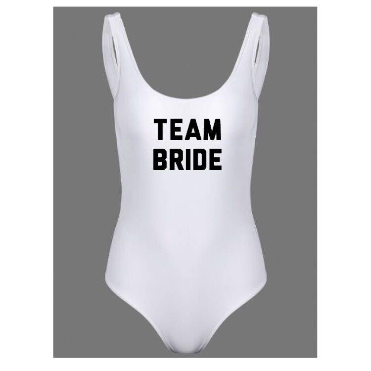 1174e1bd8c723 A personal favourite from my Etsy shop https://www.etsy.com · Bridal  SwimwearWedding ...