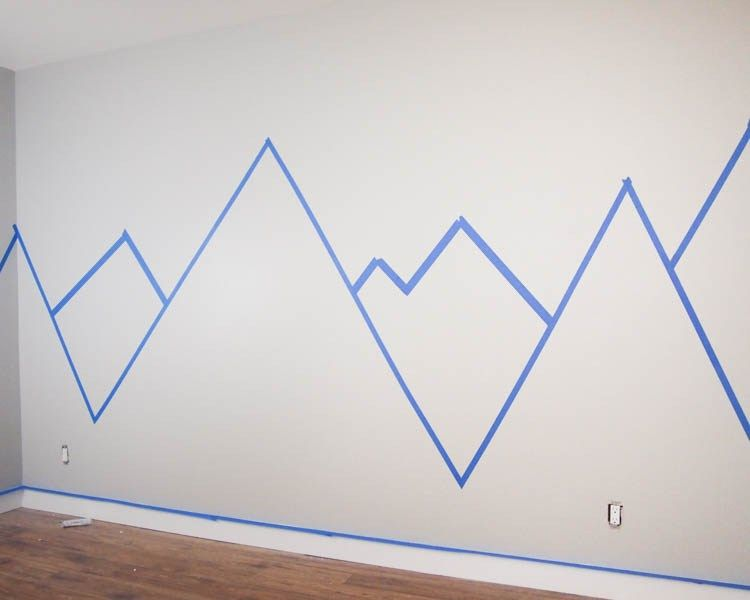 diy-mountain-mural-3-of-9