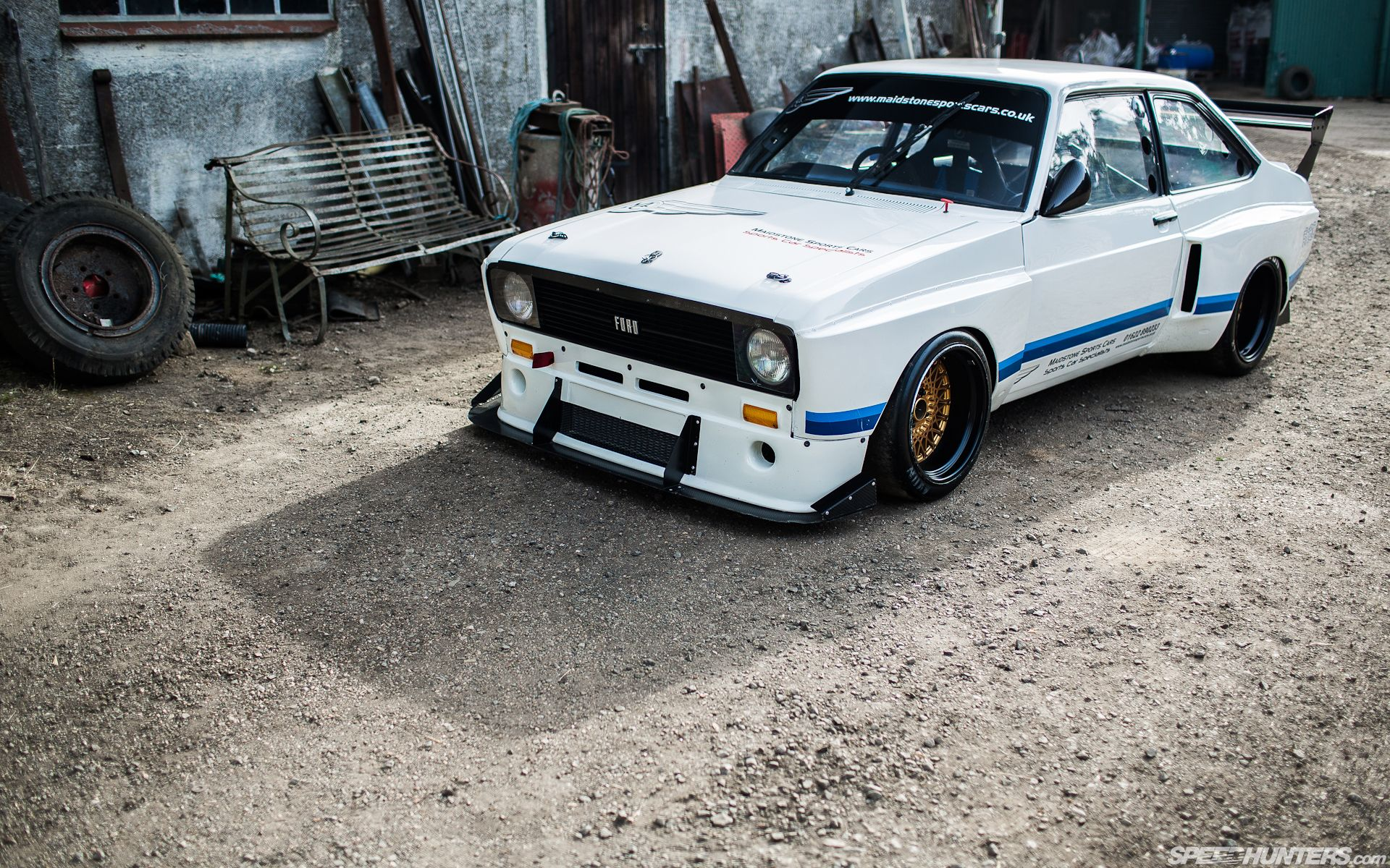 Ford Escort Cosworth RS1800 | Rolling Art | Pinterest | Ford ...