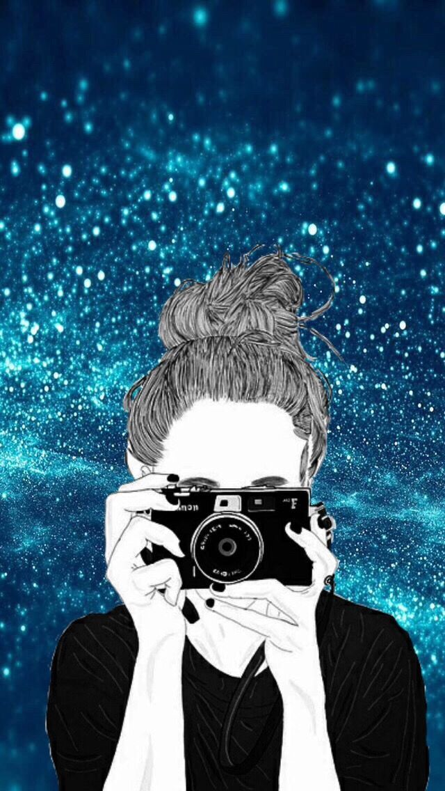 Get Good Black Wallpaper Iphone Aesthetic Girl for iPhone XS Max 2020