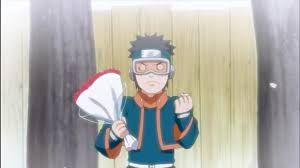 نتيجة بحث الصور عن صور اوبيتو وهو صغير Naruto Eyes Naruto Baseball Cards