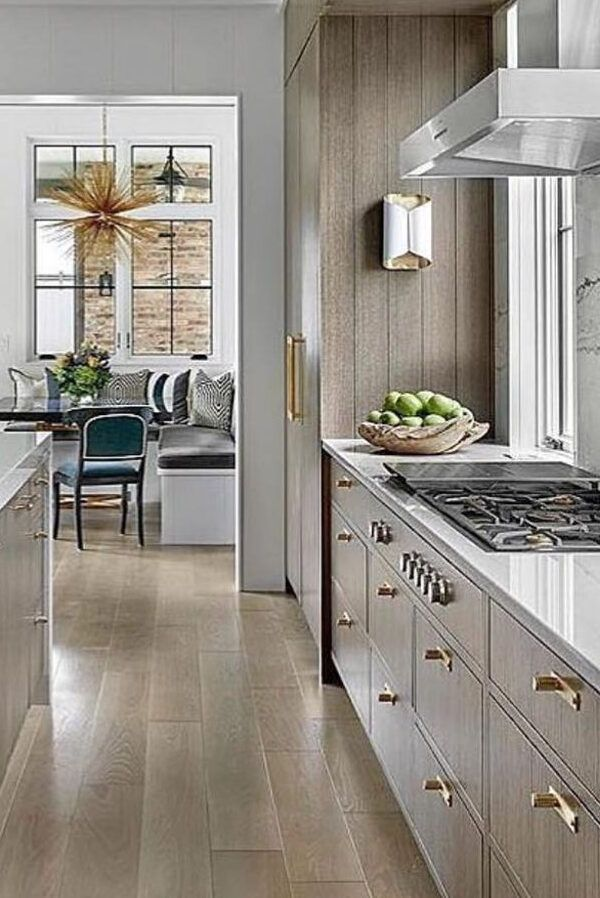 colors materials ideas kitchen design trends 2020 2021 kitchen design kitchen color trends on kitchen interior trend 2020 id=41889