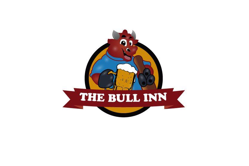 View Samples The Bull Inn Pinterest Management