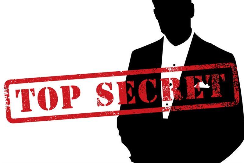 The Sunshine Blogger Award Real spy, Spy gear, Spy camera
