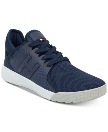 Men's Tilton Sneakers in 2019 | Products | Tommy hilfiger