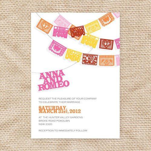 Pin By Trisha Alvarado On Invitations