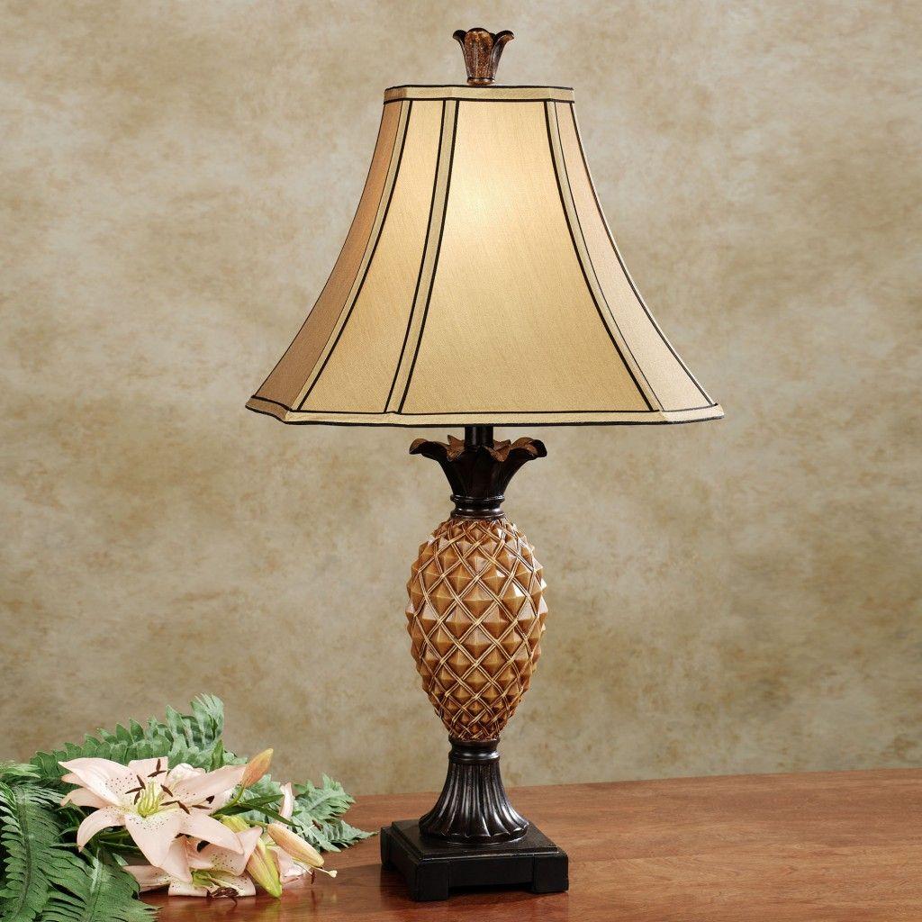 Pineapple Light Fixtures Light Wall Light Fixtures Light Hinkley Pineapple Outdoor Lights Lamp Table Lamp Pineapple Lights