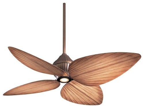 Asian 52 minka aire indoor outdoor gauguin ceiling fan tropical asian 52 minka aire indoor outdoor gauguin ceiling fan tropical ceiling fans aloadofball Image collections