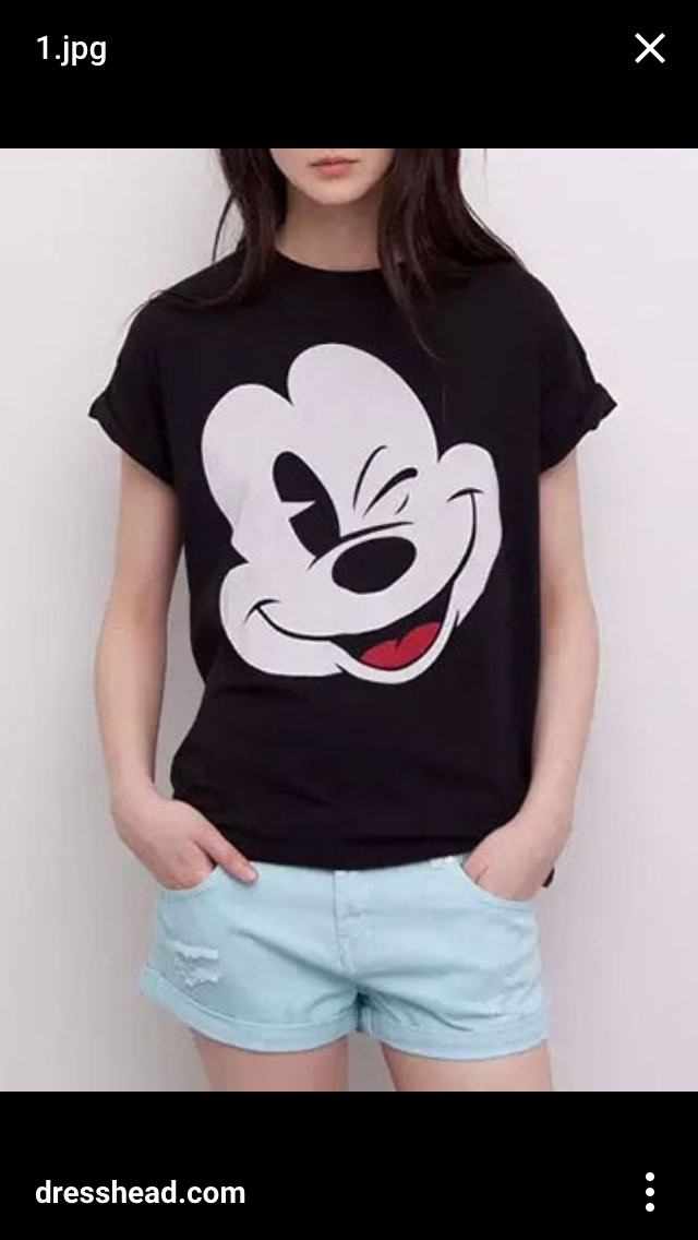 b047cc1c0f71 Minnie Mouse Cumpleaños, Mickey Mouse Outfit, Minnie Mouse Shirts, Mickey  Mouse Shorts,