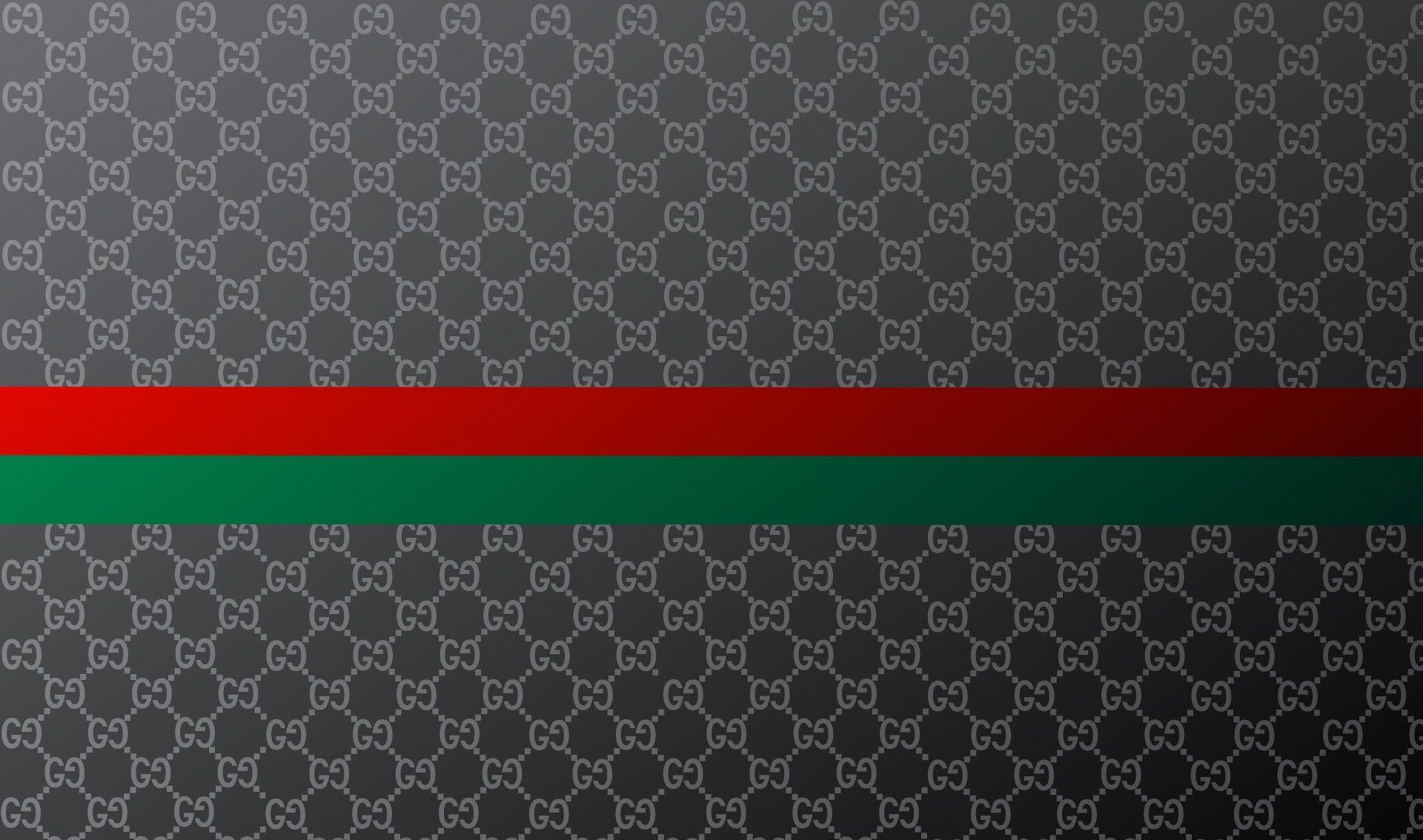 Desktop Free Download Gucci Wallpapers Hd Gucci Wallpaper Iphone Gucci Pattern Louis Vuitton Iphone Wallpaper