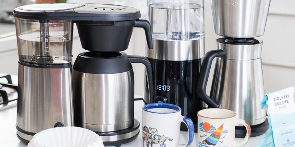 The Best Drip Coffee Maker Best Drip Coffee Maker Drip Coffee Drip Coffee Maker