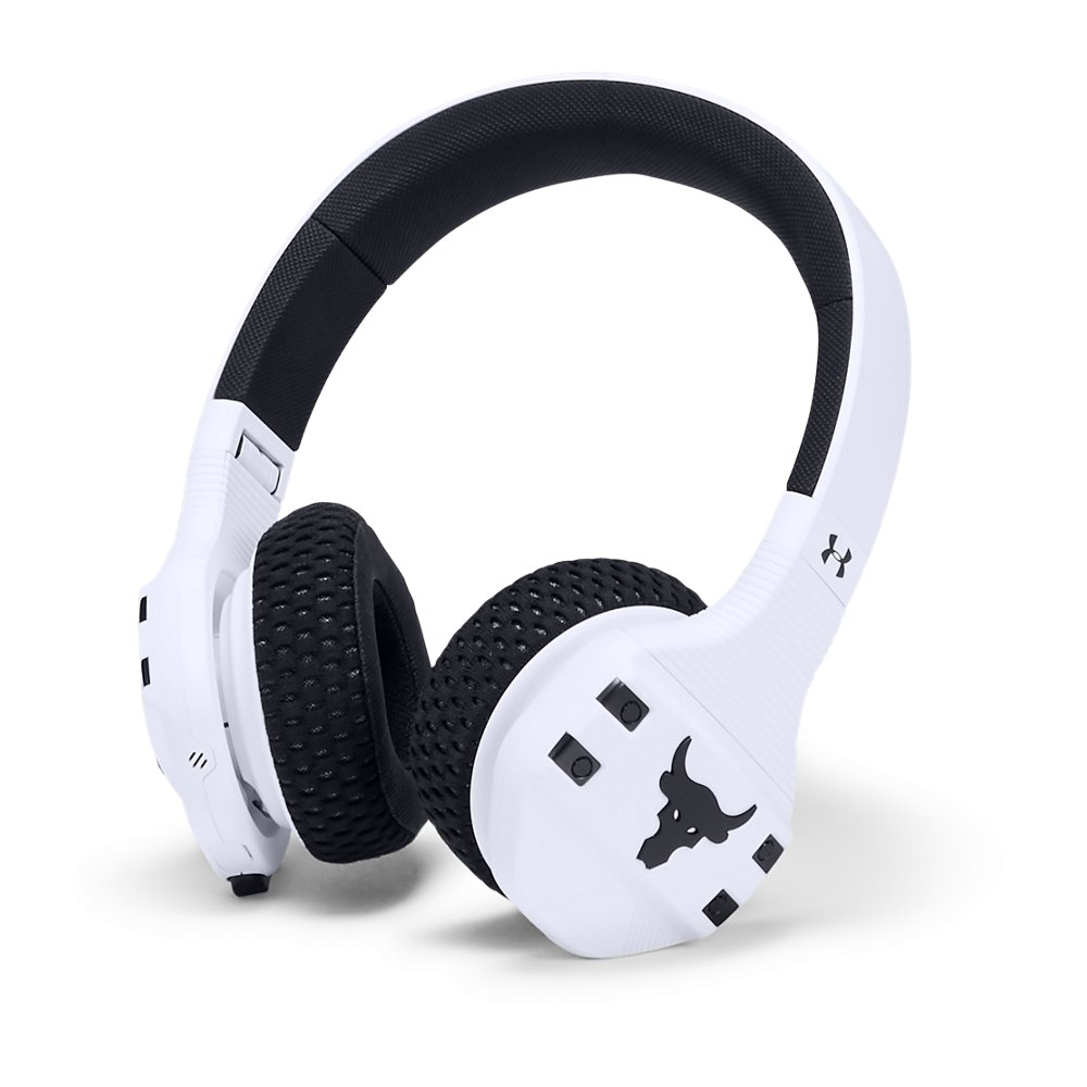 69fc6bcb0f3 Under Armour Sport Wireless Train — Project Rock Edition ...