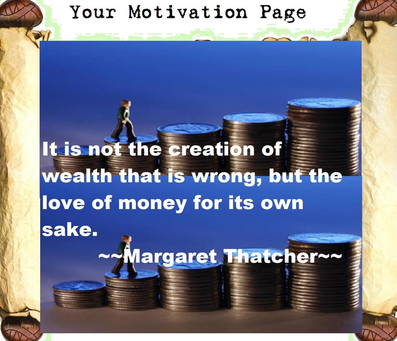 Money Quotes Quotes On Money Quotes About Money Saving Money Quotes Funny Money Quote Money Quotes Inspirational Quotes For Kids Work Quotes Inspirational