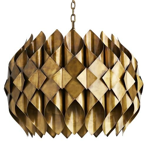 pendant lighting at horchow ever4day com