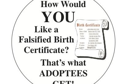 adoption search