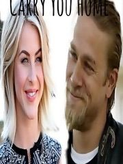 Jax and Isabelle