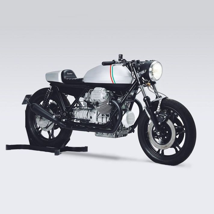 moto shop 59