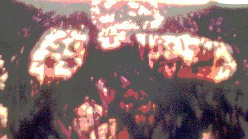 As above, so below. By J⊙L⊙Y Psychic Medium Photography Illusion Surrealism Art Dream Psychedelic Darkart | EyeEm