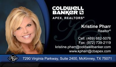 Coldwell banker business cards for real estate agents templates for coldwell banker business cards for real estate agents templates for business cards cheaphphosting Choice Image