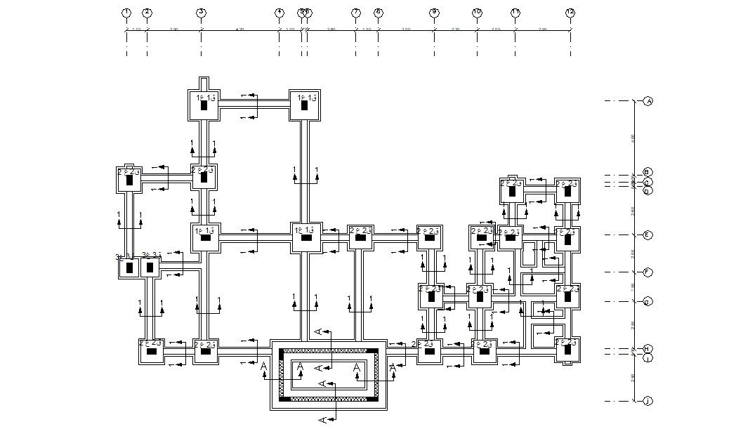 Pin On Cad Architecture