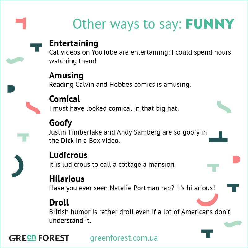 witty ways to say hello