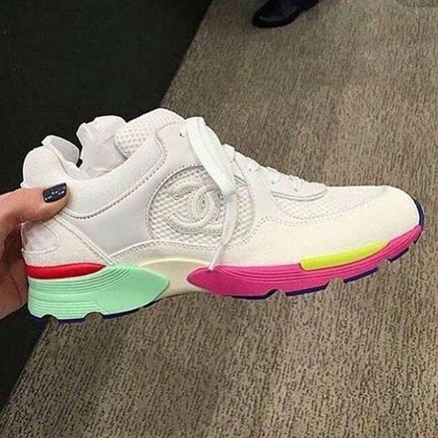 michael jordan shoes 2017 في جده مواقيت 818001
