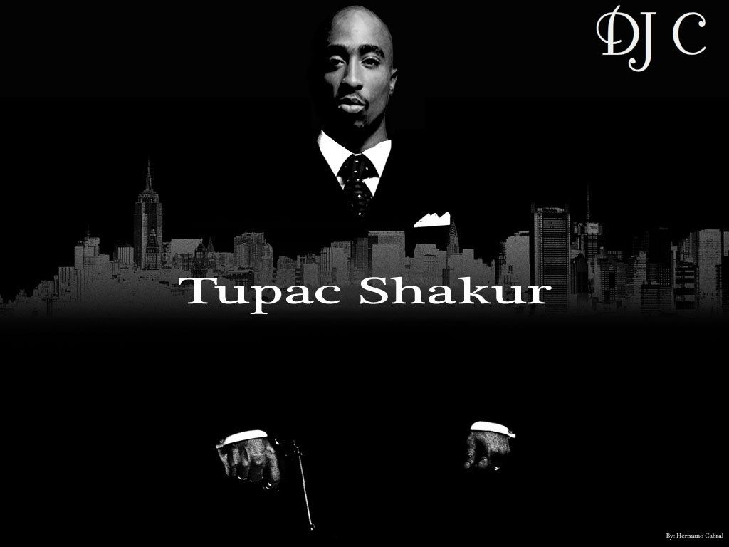 Quotes 2Pac Best Tupac Quotes Of All Time Amerikaz Most Wanted Tupac Shakur On