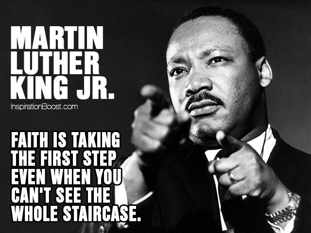 Martin Luther King Quotes Martin Luther King Jr Faith Quotes Inspiration Boost Inspirat Martin Luther King Jr Quotes Martin Luther King Quotes Mlk Quotes
