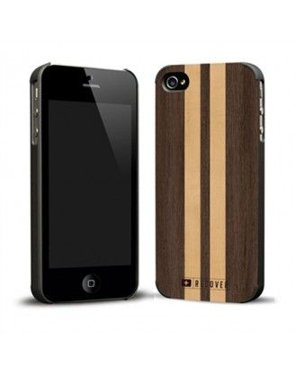 Number 1 selling, 100% all wood phone cases