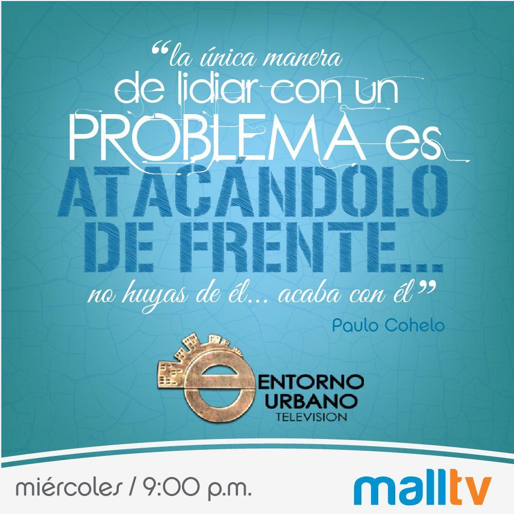 Mariluz Penagos y Jorge Herrera ofrecen acertados consejos sobre proyectos urbanísticos, de playa y tips de construcción. Mall TV, Canal 7 Panamá