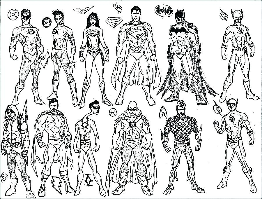 Avengers Coloring Pages Ideas Free Coloring Sheets Superhero Coloring Pages Avengers Coloring Marvel Coloring