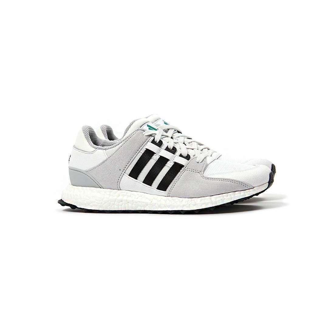 adidas equipment 16 w running shoes reviews BACDS