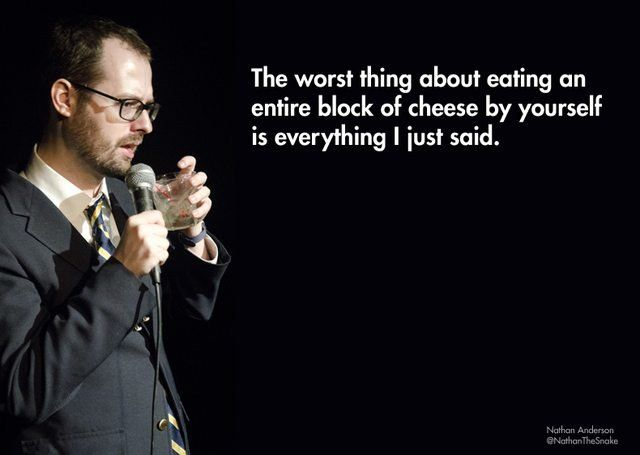 Comedians Comedy Quotes Comedians Jokes Some Jokes