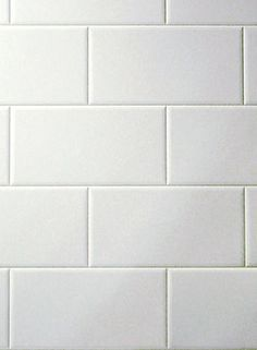 Dpi Aquatile 4 X 8 Metroliner White Bath Tileboard Wall Panel Bathroom Wall Coverings Tileboard Wall Paneling