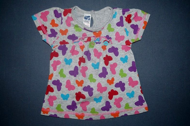 www.littlesister.at Onlineshop für Second Hand Baby u. Kindermode