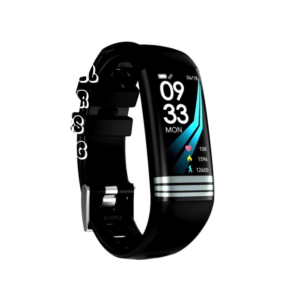 #bracelet #shipping #football #monitor #fitness #shaping #soccer #tennis #heart #smart #price #shape...