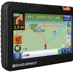 (http://www.raneystruckparts.com/rand-mcnally-intelliroute-tnd720-trucker-gps-w-7-display-wi-fi-weather-features/)