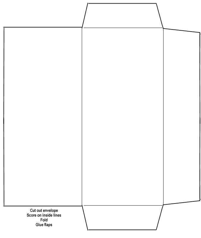 Chocolate bar wrapper printable link to actual template printable