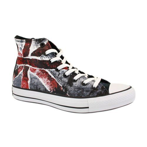 Converse Chuck Taylor All Star Union Jack 139767F Womens