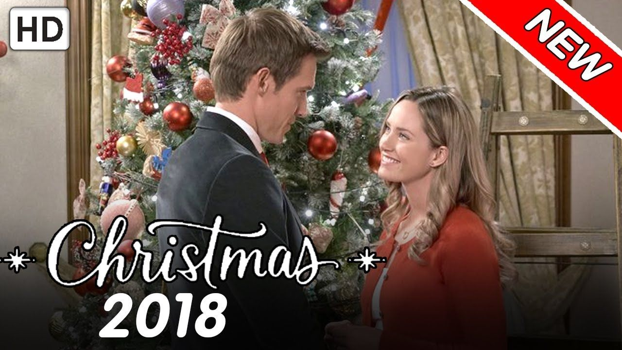 New Hallmark Movies Full Length 2018 HD Signed, Sealed