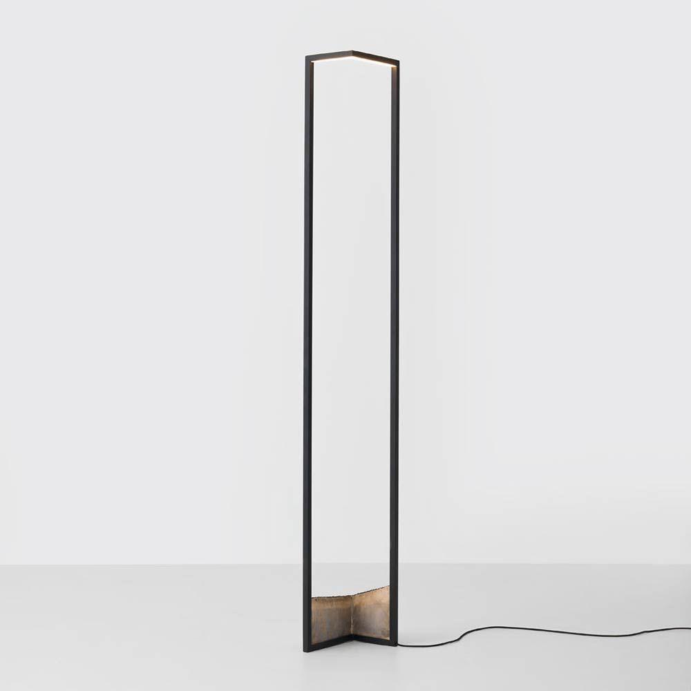 Foundry Floor L& by Resident Lighting & Foundry Floor Lamp by Resident Lighting | Furniture/Lighting/Decor ... azcodes.com