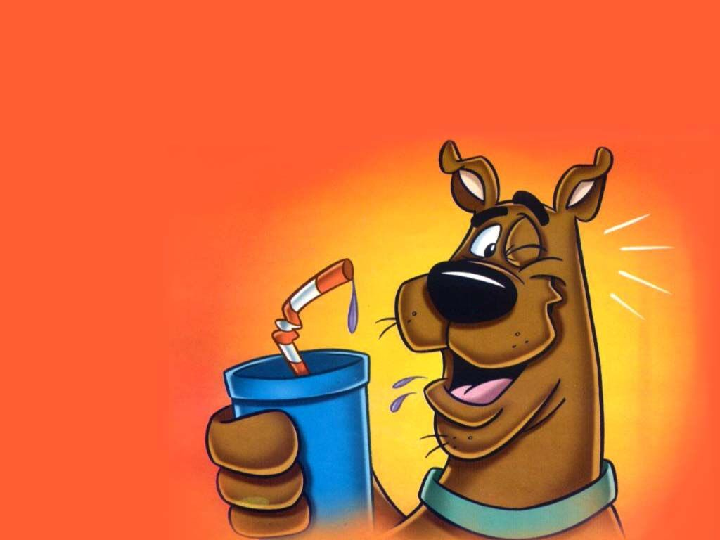 Scooby doo wallpapers wallpaper cave images wallpapers scooby doo wallpapers wallpaper cave voltagebd Images