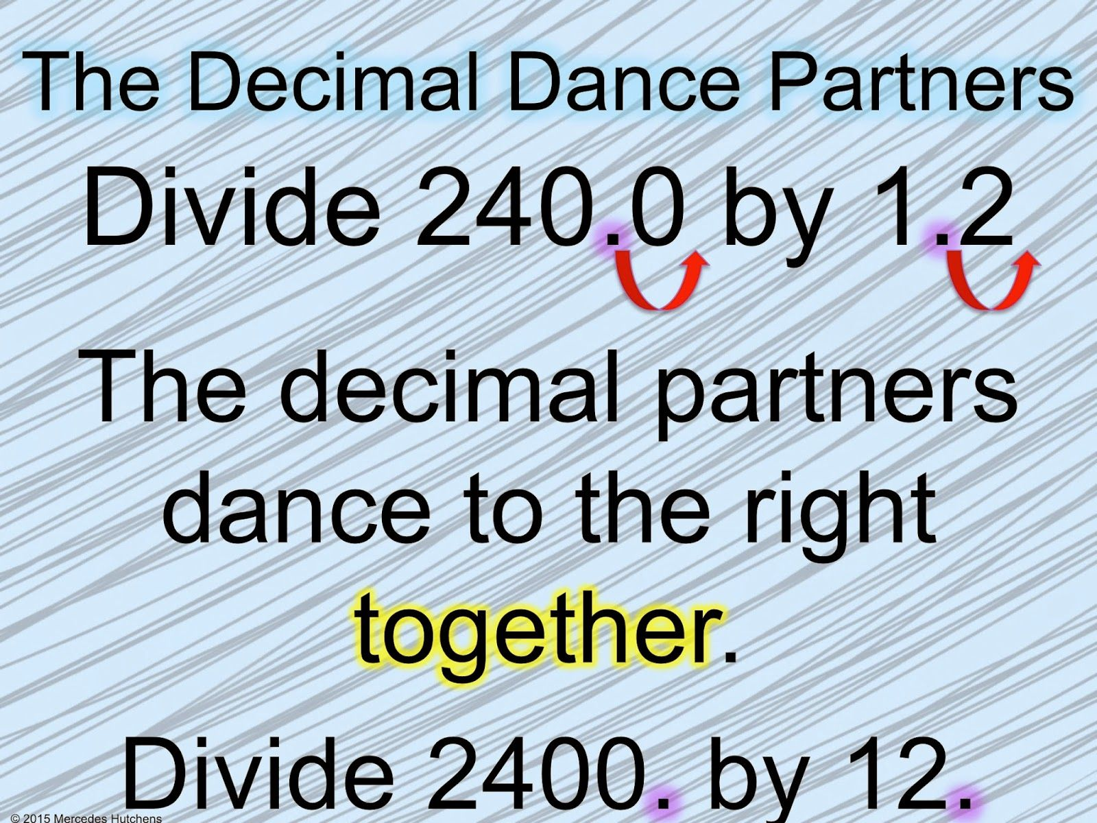 Dividing Decimals and Free Your Time with Fifth Grade Freebies Blog ...