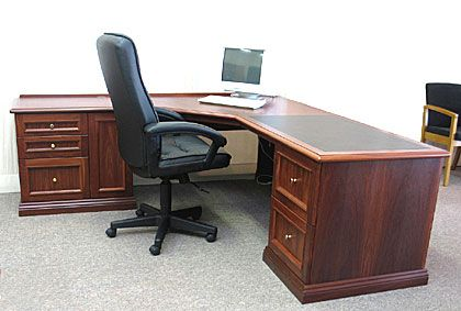 Wonderful Desks Warehouse 3 Handmade Home Office Furniture Perth