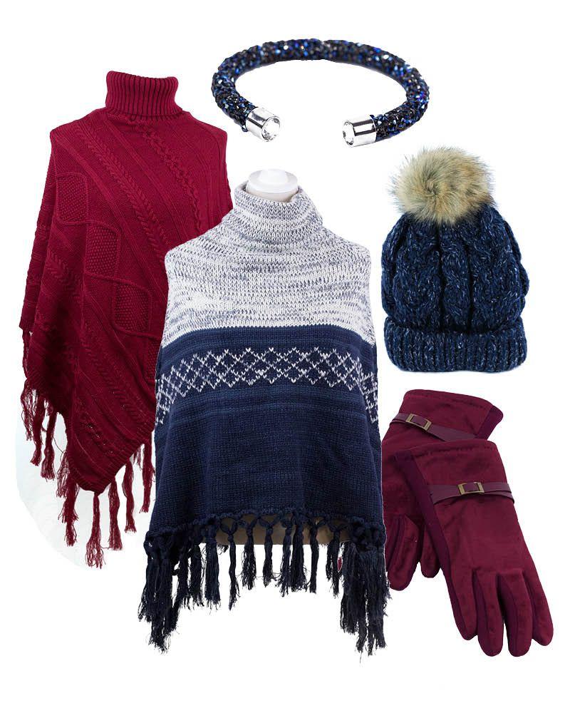 Wholesale winter hats c7f22792c8